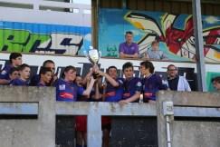 2016-05-07-tournoi-des-valeriens-6744