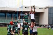 2016-05-15-cadets-teuliere-a-suresnes-bagneux-45