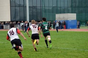 2016-05-15-cadets-teuliere-a-suresnes-bagneux-63