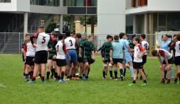 2016-05-15-cadets-teuliere-a-suresnes-bagneux-65