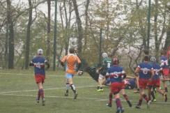13-11-16-cadets-a-rcs-anthony-0027