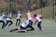 20121126-suresnes-m12-eq1_1p9a7371