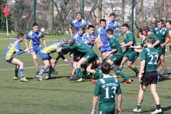 17-03-12-JUNIORS-RCS-MONTESSON0007