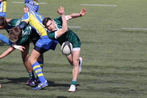 17-03-12-JUNIORS-RCS-MONTESSON0020