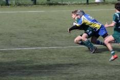 17-03-12-JUNIORS-RCS-MONTESSON0025