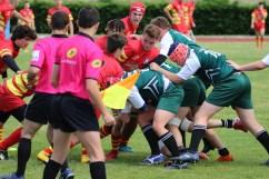 2018-05-13-Cadets-A-RCS-LeMans-014