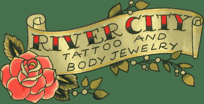 River City Tattoo Richmond Virginias Premier Tattoo And Piercing