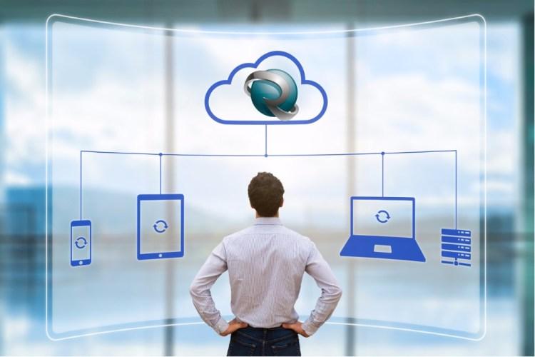 Economic Benefits of Cloud 340B