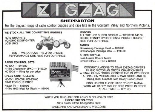 Zig Zag Toys