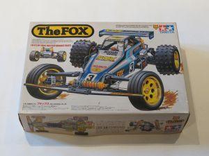for-sale-3-tamiya-fox-001