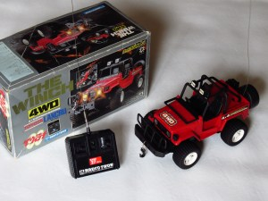 for-sale-4-matsushiro-the-winch-4wd-003