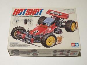 For-Sale-Tamiya-Hotshot-001