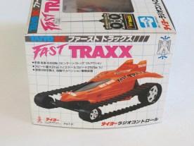 ForSale2TaiyoFastTraxx2