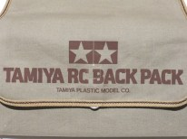 ForSaleTamiyaRCBackPack7