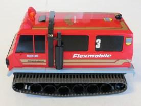 ForSaleTandyFlexmobile4