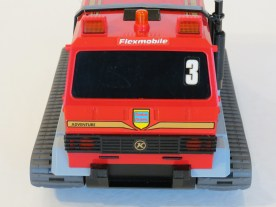 ForSaleTandyFlexmobile5