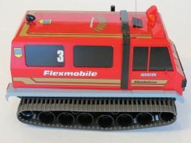 ForSaleTandyFlexmobile6