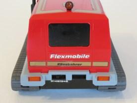 ForSaleTandyFlexmobile7
