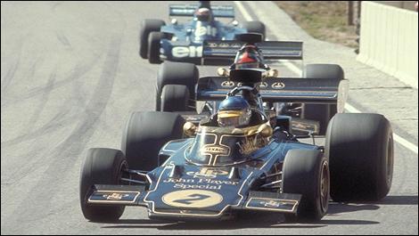 FormulaOne-Tyres-1973-Lotus