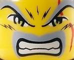 LegoMinifigure002