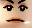 LegoMinifigure005