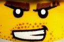 LegoMinifigure006
