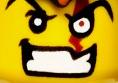 LegoMinifigure011