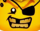 LegoMinifigure013