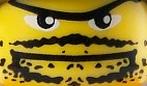 LegoMinifigure017