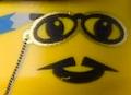 LegoMinifigure019