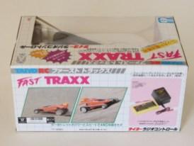 ForSale6TaiyoFastTraxx003