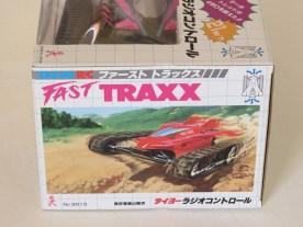 ForSale6TaiyoFastTraxx004