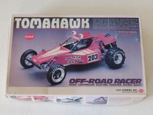 ForSaleCoxKyoshoTomahawk001