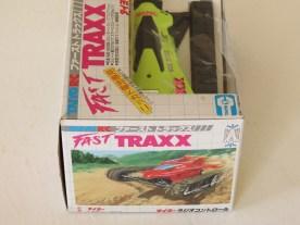 ForSale7TaiyoFastTraxx002
