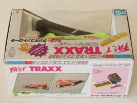 ForSale7TaiyoFastTraxx003