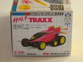 ForSale2TaiyoHalfTraxx003