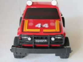 forsale2nikkotoyotahilux4wd_008