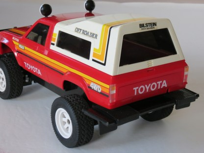 forsale2nikkotoyotahilux4wd_011