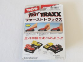 For-Sale-Taiyo-Fast-Traxx-Pullback-003