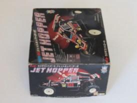 For-Sale-Taiyo-Jet-Hopper-003