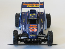 For-Sale-Tandy-Radio-Shack-Buggy-Special-Turbo-004