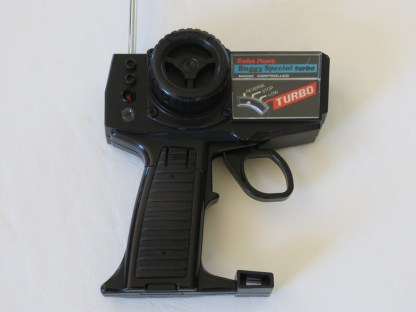 For-Sale-Tandy-Radio-Shack-Buggy-Special-Turbo-010
