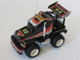 For-Sale-Tandy-Radio-Shack-Wild-Ranger-003