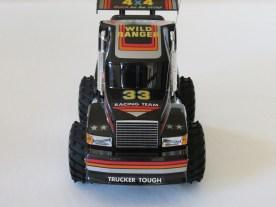 For-Sale-Tandy-Radio-Shack-Wild-Ranger-005