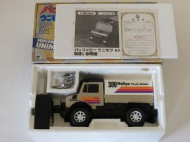 For-Sale-Nikko-Mercedes-Rally-Unimog-4WD-004