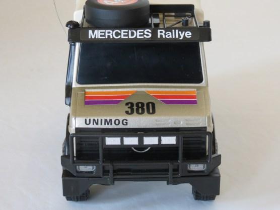 For-Sale-Nikko-Mercedes-Rally-Unimog-4WD-009