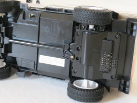 For-Sale-Nikko-Mercedes-Rally-Unimog-4WD-015