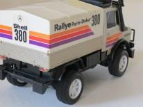 For-Sale-Nikko-Mercedes-Rally-Unimog-4WD-019