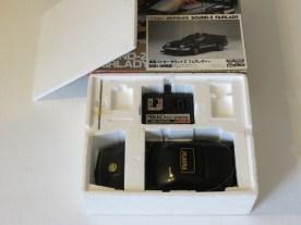 For-Sale-Nikko-Nissan-300ZX-Fairlady-SSP-Sound-004