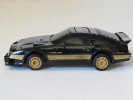 For-Sale-Nikko-Nissan-300ZX-Fairlady-SSP-Sound-008